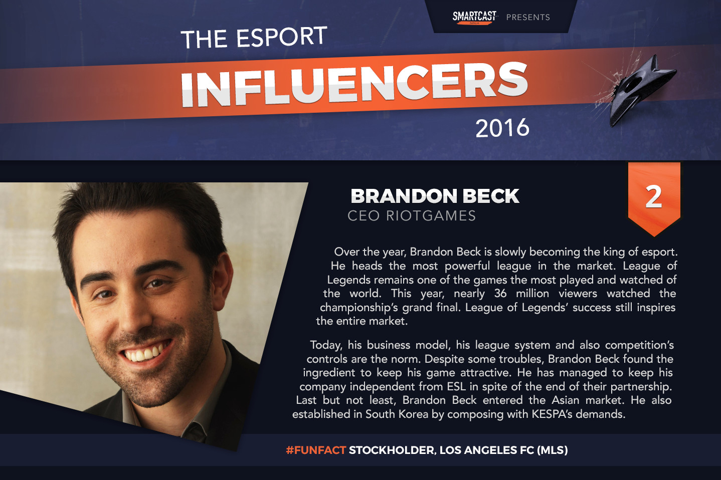 smartcast-influencer-esport-2-brandon_beck-en