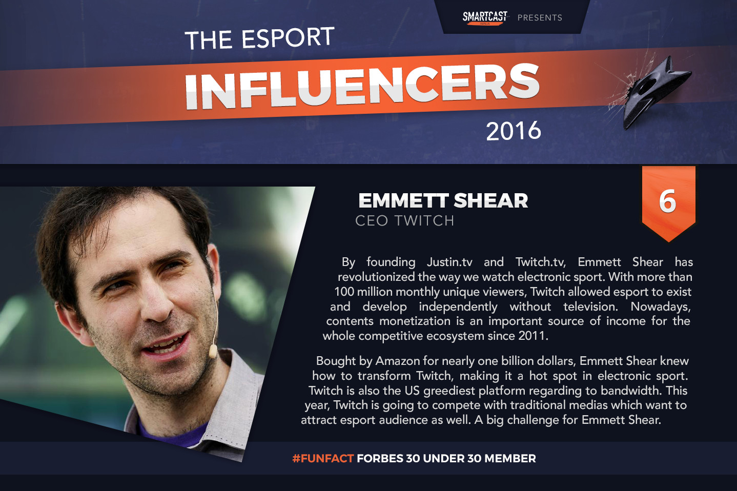 smartcast-influencer-esport-6-emmett_shear-en