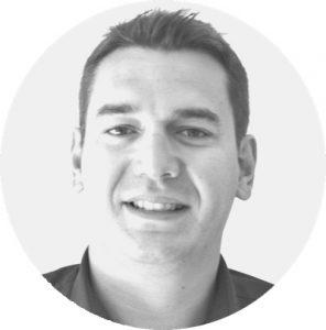 profil_boris