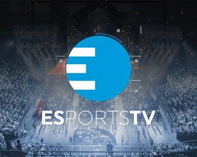 smartcast-esporstv
