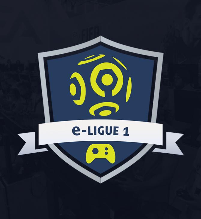 eleague1