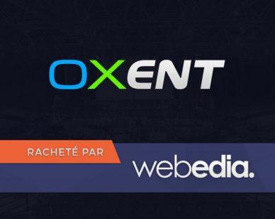 oxent-bangbang-webedia-fr-2-1000x524