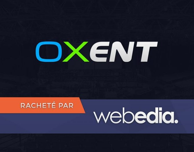 oxent-bangbang-webedia-fr-2-1000x524