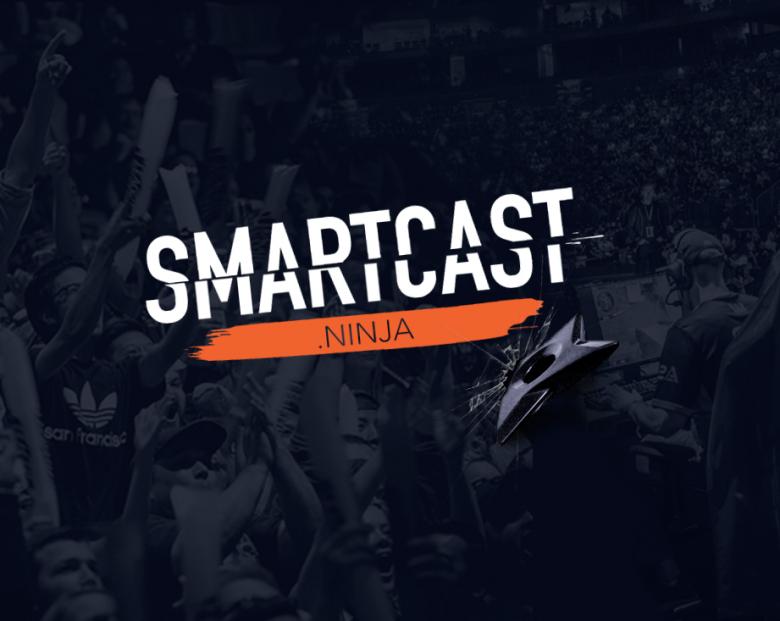 smartcast-comeback2